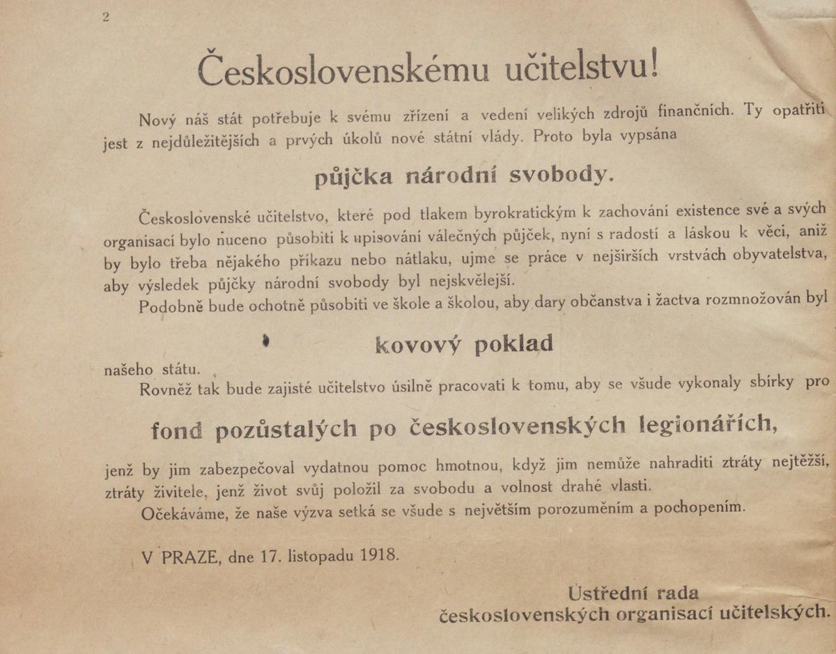 Diskuse k online pujčkám picture 5